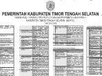 ilppd-2019-kabupaten-kabupaten-timor-tengah-selatan-ntt.jpg