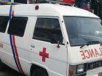 ilustrasi-ambulans_20180124_165833.jpg