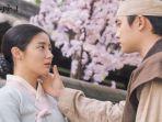 ilustrasi-bertemu-seseorang-drama-korea-100-days-my-prince.jpg