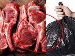 ilustrasi-bungkus-daging-dengan-plastik-hitam_20180823_091842.jpg