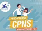 ilustrasi-cpns-kemenristekdikti-2018_20181103_181042.jpg