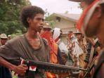 ilustrasi-kekuatan-militer-timor-leste.jpg