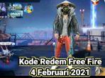 ilustrasi-kode-redeem-ff-4-februari-2021.jpg