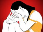 ilustrasi-korban-pemerkosaan_20180701_142411.jpg