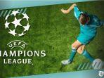 ilustrasi-liga-champions.jpg
