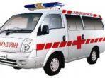ilustrasi-mobil-ambulance.jpg