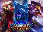 ilustrasi-mobile-legends-12-november-2020.jpg
