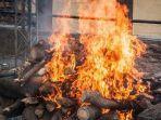 ilustrasi-pembakaran.jpg