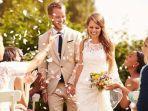 ilustrasi-pernikahan-3.jpg