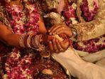 ilustrasi-pesta-pernikahanwikipedia.jpg