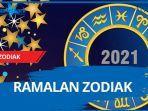 ilustrasi-ramalan-zodiak_0006.jpg