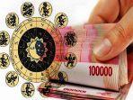 ilustrasi-zodiak-kelola-keuangan.jpg