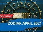 ilustrasi-zodiak-pos-kupangcom.jpg