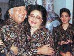 in-memorian-presiden-soeharto.jpg
