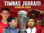 indonesia-juara-piala-aff-u-22-2019.jpg