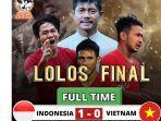 indonesia-lolos-ke-final-piala-aff-u-22-2019.jpg