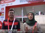 indonesia-masters-2020_02.jpg