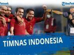 indonesia-timnas-piala-dunia.jpg