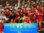 indonesia-vs-inter-milan-u-20.jpg