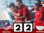 indonesia-vs-malaysia-2.jpg