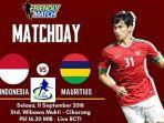 indonesia-vs-mauritius_20180911_184807.jpg
