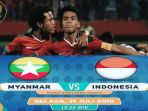 indonesia-vs-myanmar_20180731_190258.jpg
