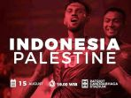 indonesia-vs-palestina_20180815_175146.jpg