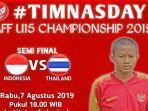 indonesia-vs-thailand-piala-aff-u15-2019.jpg