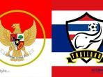 indonesia-vs-thailand_20180603_222004.jpg