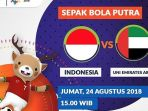 indonesia-vs-uea_20180824_173116.jpg