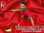 indonesia-vs-uni-emirat-arab_20181024_191928.jpg