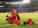 indonesia-vs-uni-emirat-arab_20181024_210929.jpg