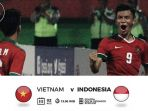 indonesia-vs-vietnam_20180802_181734.jpg