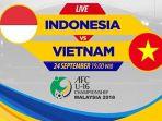 indonesia-vs-vietnam_20180924_184656.jpg