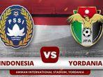 indonesia-vs-yordania-pertandingan-persahabatan_01.jpg