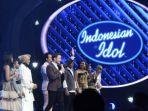 indonesian-idol-2018.jpg