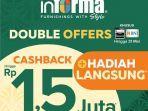 informa-beri-promo-double-offers-dengan-cashback-hingga-rp-15-juta.jpg