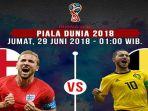inggris-vs-belgia_20180628_234217.jpg