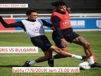 inggris-vs-bulgaria-kualifikasi-piala-eropa-2020.jpg