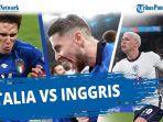 inggris-vs-italia-final-piala-eropa-2020.jpg