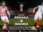 inggris-vs-kroasia_20180709_210215.jpg