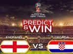 inggris-vs-kroasia_20180711_001900.jpg