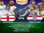 inggris-vs-kroasia_20180712_000018.jpg