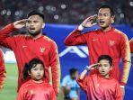 ini-alasan-tim-garuda-optimistis-raih-kemenangan-di-laga-uni-emirat-arab-vs-indonesia.jpg