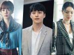 inilah-3-alasan-penonton-wajib-menanti-drama-korea-www-pengganti-drakor-her-private-life.jpg