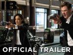 inilah-5-film-hollywood-yang-bakal-tayang-di-bulan-juni-2019-wajib-nonton.jpg