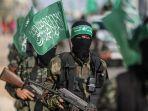 inilah-brigade-al-qassam-dari-hamas-palestina.jpg