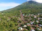 inilah-desa-nelelamadike-kecamatan-ile-boleng-kabupaten-flores-timur-yang.jpg