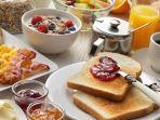 inilah-lima-makanan-tidak-boleh-dikonsumsi-setiap-hari.jpg