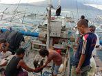 inovasi-brilian-pemdes-hadakewa-nelayan-kredit-kapal-mencicil-pakai-ikan.jpg